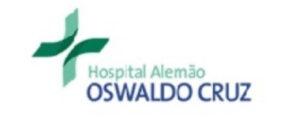 hospital-osvaldo-cruz