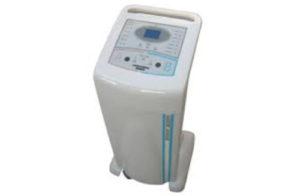 tratamento-de-carboxiterapia-aparelho