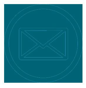 email-logo-icone