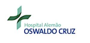 hospital oswaldo cruz