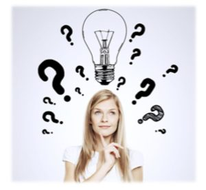 perguntas consulta medica