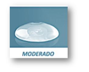 protese perfil moderado
