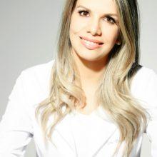 DRA. MARLA DE AGUIAR